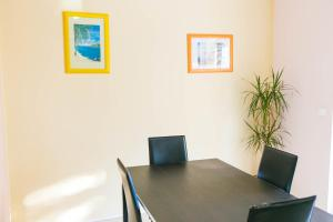 Apartments Bella, Ferienwohnungen  Novalja - big - 52