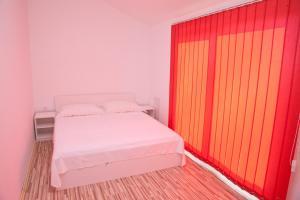Apartments Bella, Ferienwohnungen  Novalja - big - 23