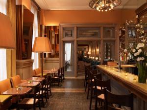 Soho Grand Hotel (7 of 24)