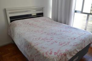 obrázek - Apartamento Em Copacabana