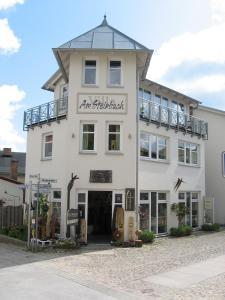 obrázek - Villa Am Steinbach