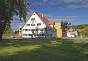 Hofgut Farny - Kißlegg