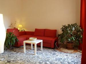 Pisa Apartment - AbcAlberghi.com