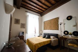Corso 16 Apartment, 50122 Florenz