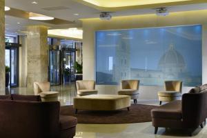 FH55 Grand Hotel Mediterraneo - AbcAlberghi.com