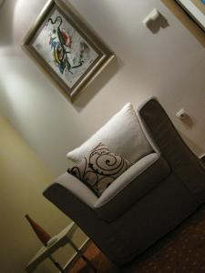 Hotel San, Тиват