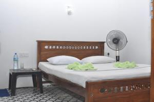 Wadiya Tourist Guest House, Affittacamere  Dambulla - big - 6