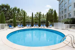 Novotel Suites Montpellier (3 of 78)