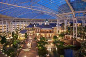 Gaylord Opryland Resort & Convention Center (40 of 40)