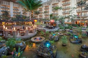 Gaylord Opryland Resort & Convention Center (9 of 42)