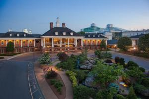 Gaylord Opryland Resort & Convention Center (1 of 42)