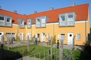 Hotel Strandvejen Apartment 3, 9990 Skagen