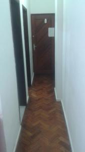Apartamentos Barata Ribeiro - Copacabana
