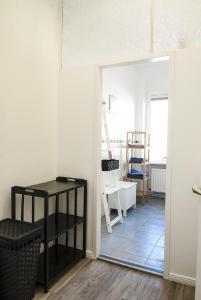 Badstraße Apartments, Apartmanok  Berlin - big - 40