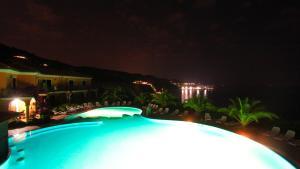 obrázek - Villaggio Hotel Lido San Giuseppe