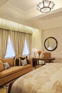 Fairmont Peace Hotel (36 of 125)