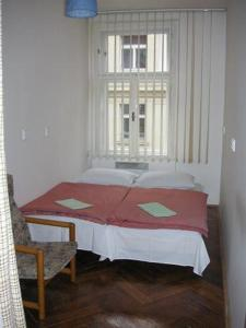 Hostel Bell - Praha