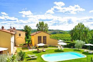 obrázek - Holiday Home Casa Riccardo
