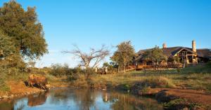 The Royal Madikwe (7 of 57)