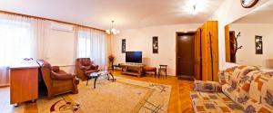 Lessor Apartments - Almaty