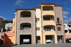 Borgo La Palma - AbcAlberghi.com