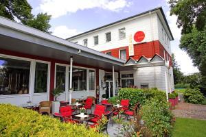 Arena Hotel - Gelsenkirchen