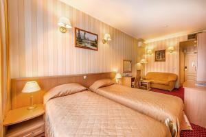 Brighton Hotel (20 of 43)