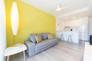 Design Apartment, Playa Del Ingles
