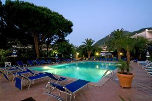 Family Spa Hotel Le Canne - AbcAlberghi.com