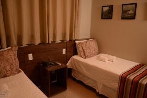 Ideali Hotel