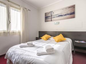 Hostels und Jugendherbergen - Che Lagarto Hostel Mar del Plata