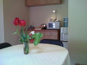 Avel Guest House - Hotel - Sofia