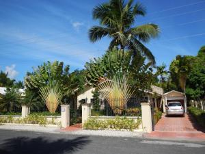Vacation Home Villa Lion, Punta Cana