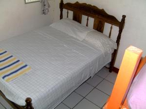 Triple Room Hostel Tadeo San Juan del Sur