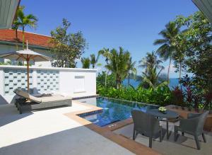 Amatara at Regent Phuket Cape Panwa (6 of 63)