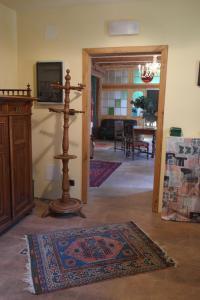 Presshaus Alte Mühle