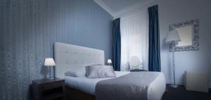 Hotel Villa Victoria (33 of 59)
