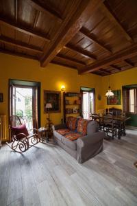 All'Antico Convento - AbcAlberghi.com