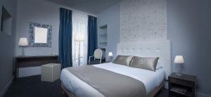 Hotel Villa Victoria (32 of 59)