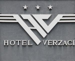 Hotel Verzaci - Rinas