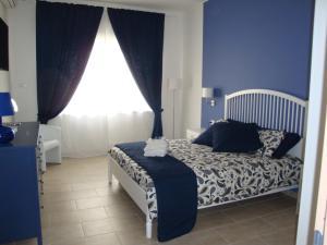 Montedoro Apartment - AbcAlberghi.com