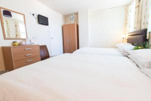 South Beach Promenade Bed & Breakfast, Pensionen  Blackpool - big - 13