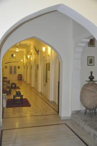 Castle Khandela (8 of 76)