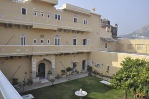 Castle Khandela (3 of 76)