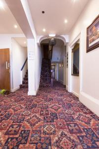 South Beach Promenade Bed & Breakfast, Affittacamere  Blackpool - big - 40