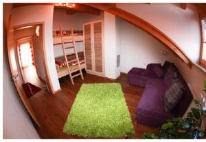Ferienwohnung Mühl - Apartment - Zwiesel