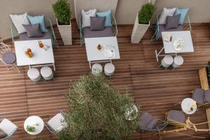 Coco-mat Hotel Nafsika (10 of 64)