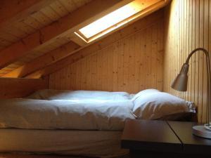 Domaine Viticole, Bed & Breakfast  Tartegnin - big - 3