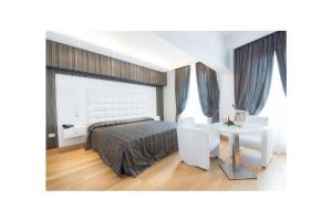 obrázek - Hotel Royal Caserta