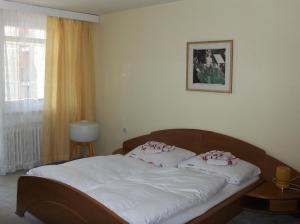 Garni G Hotel Bratislava